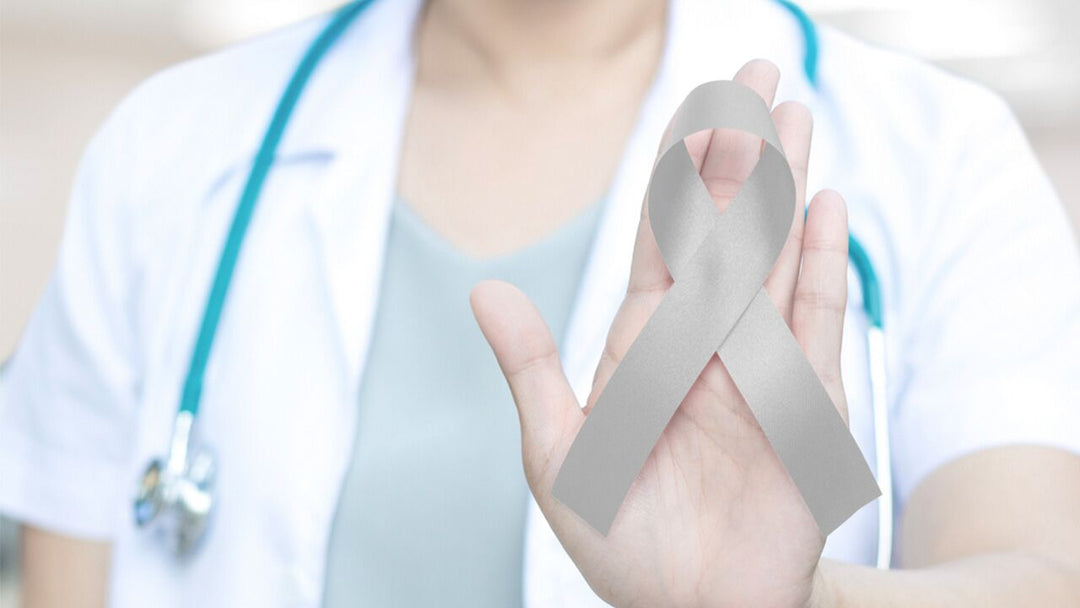 Charcot-Marie-Tooth disease ribbon