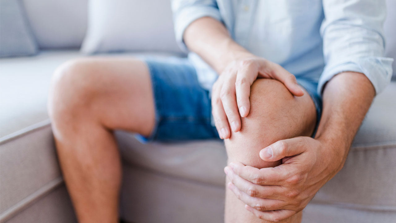 Best and worst foods for osteoarthritis
