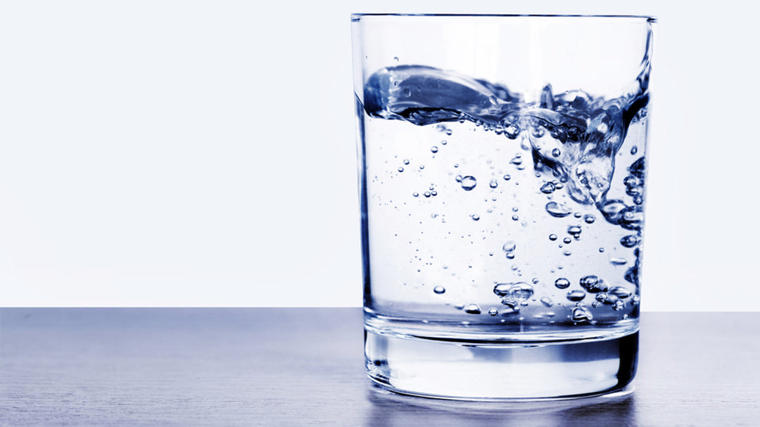 What Is Structured Water? Have You Been Conned?