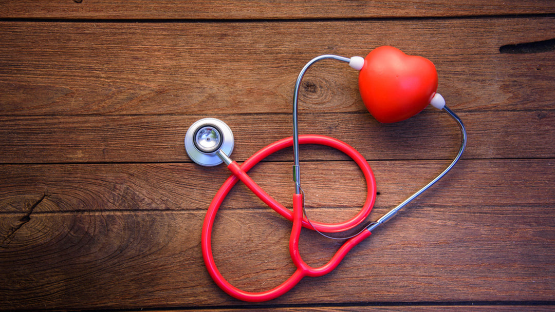 Some risk factors for heart disease are connected to family history and genetics, but others depend on your conscious choices and lifestyle. You can take steps to reduce your risk by following these simple tips for preventing heart disease.