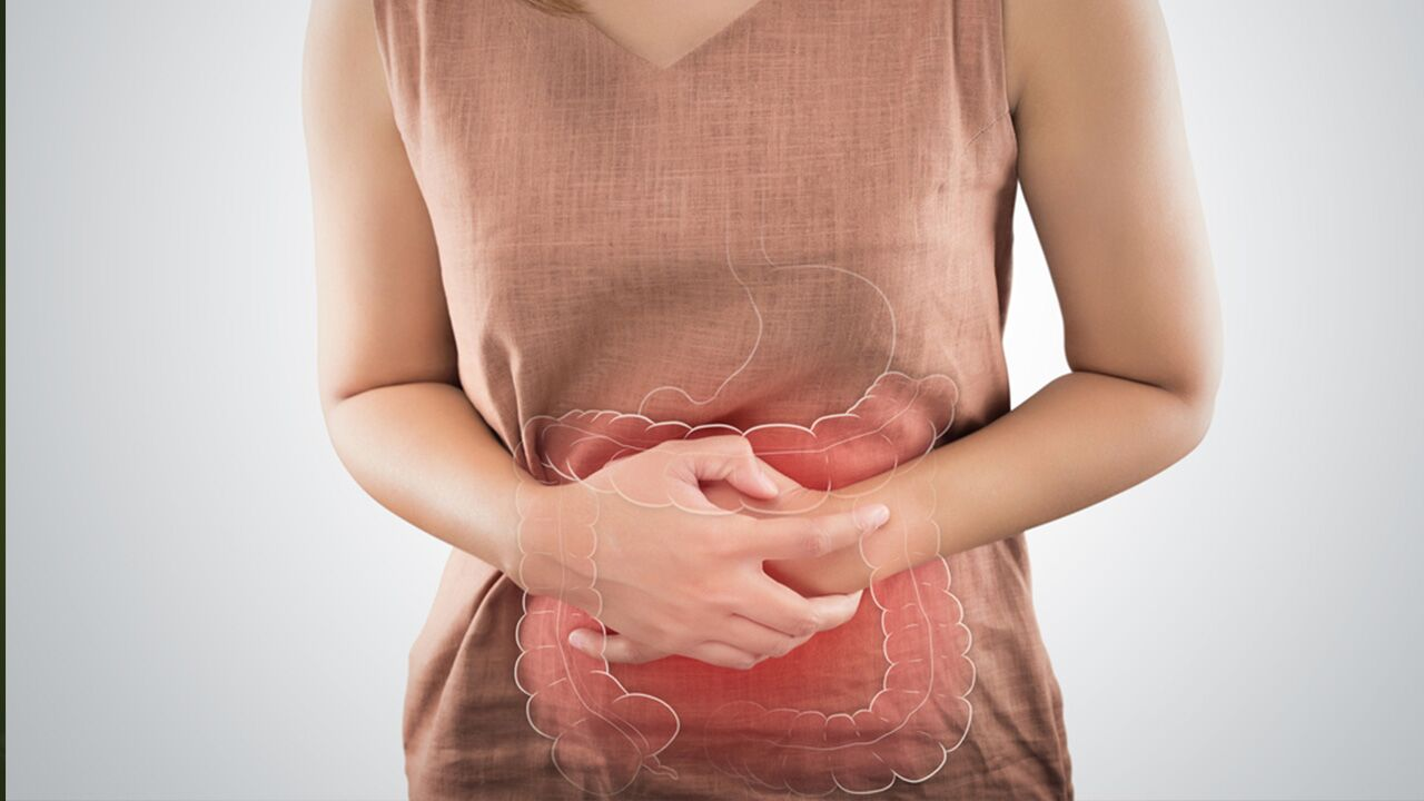 Types of ulcers and treatments
