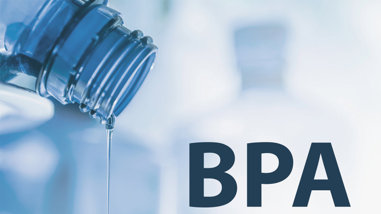 What is BPA and why is it bad for you? We'll take a closer look at what all the buzz is about and see if you should really avoid BPA at all costs.