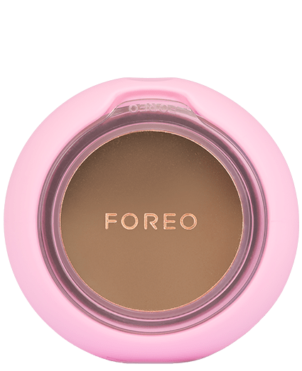 Foreo UFO 2 Pearl