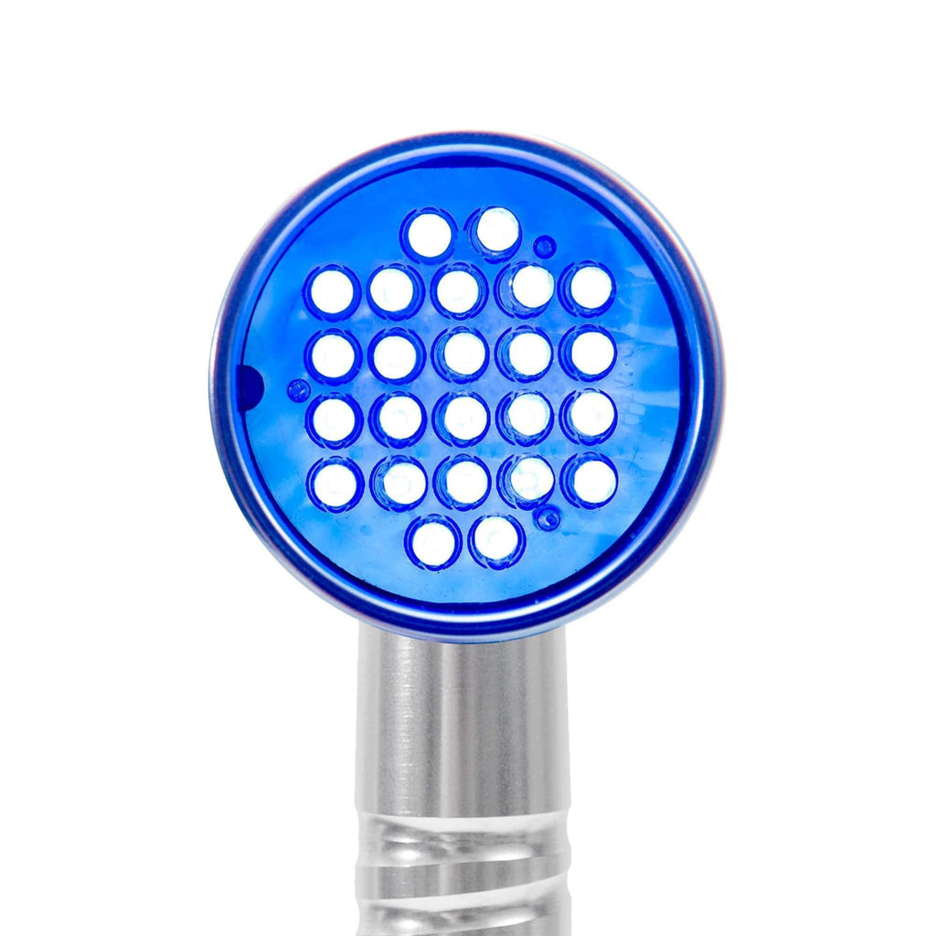 Quasar Baby Blue Light Therapy Bright Amos