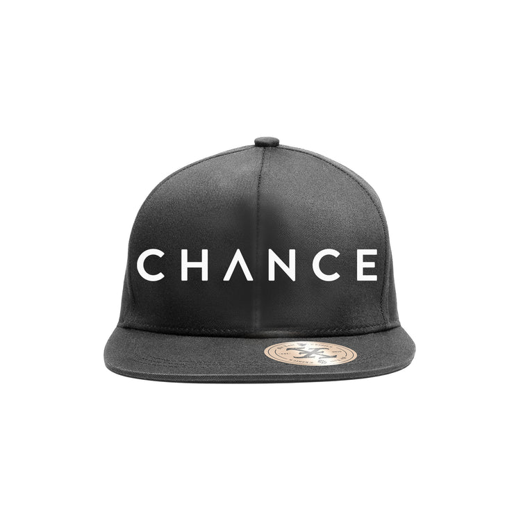 The Chance Hat