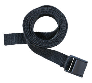 A&R Hockey Belt