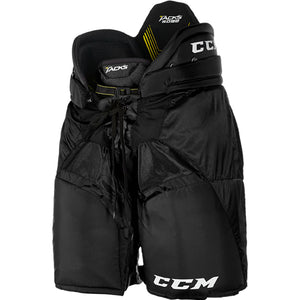 CCM Tacks 5092 Hockey Pants