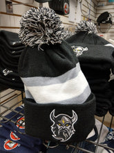 Load image into Gallery viewer, Delaware Thunder Toque