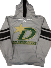 Load image into Gallery viewer, Delaware Stars Hoodie