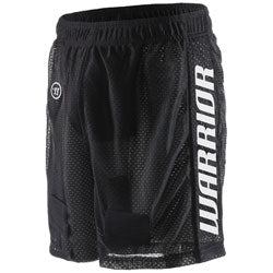 Warrior Loose Fit Shorts w/ Cup