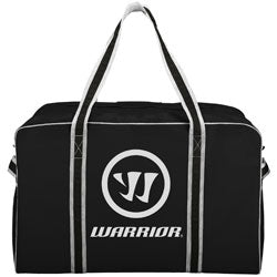 Warrior Pro Hockey Bag - Small