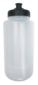 Water Bottle (32oz)