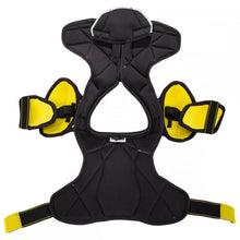 Load image into Gallery viewer, CCM Super Tacks Youth Shoulder Pads