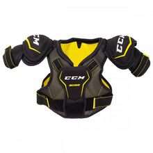 Load image into Gallery viewer, CCM Tacks 3092 Youth Shoulder Pads