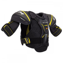 Load image into Gallery viewer, CCM Tacks 7092 Junior Shoulder Pads