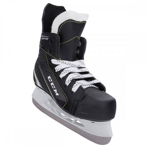 CCM Tacks 9040 Skates (Senior)