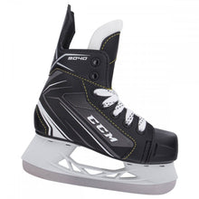 Load image into Gallery viewer, CCM Tacks 9040 Skates (Youth)