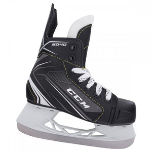 CCM Tacks 9040 SKates (Junior)