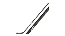 Load image into Gallery viewer, CCM RibCor Pro3 PMT Hockey Sticks