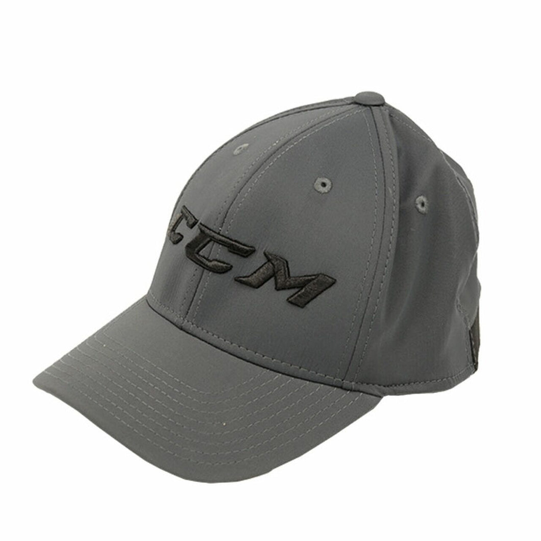 CCM Perforated Flex Hat