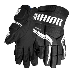 Warrior Covert QRE5 Glove
