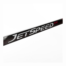 Load image into Gallery viewer, CCM Jetspeed 370 Stick