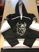 Load image into Gallery viewer, Delaware Thunder Hoodie