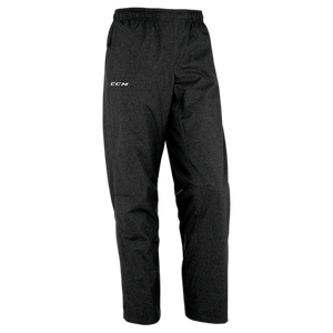 CCM Skate Suit Pant Adult (Warm-Ups)