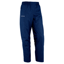 Load image into Gallery viewer, CCM Skate Suit Pant Adult (Warm-Ups)