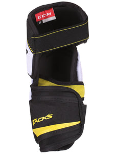 CCM Tacks 9060 Elbow Pads