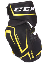 Load image into Gallery viewer, CCM Tacks 9040 Elbow Pads