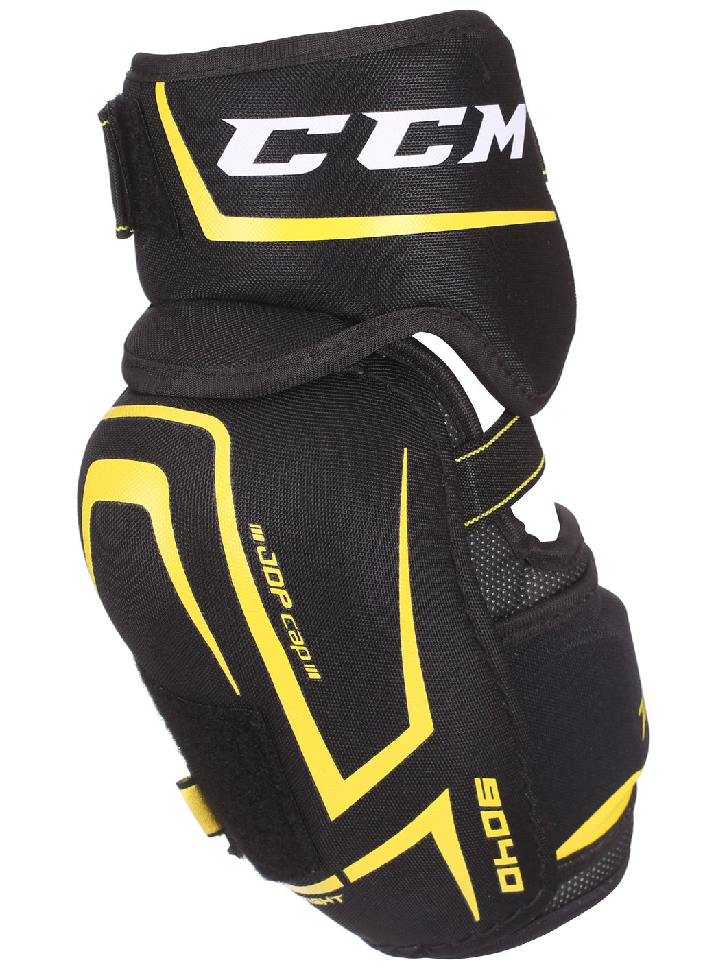 CCM Tacks 9040 Elbow Pads