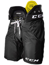 Load image into Gallery viewer, CCM Tacks 9060 Hockey Pants