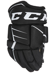CCM Jetspeed FT1 Youth Gloves