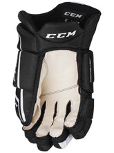 Load image into Gallery viewer, CCM FT350 Gloves