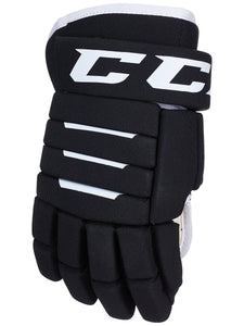 CCM Tacks 4R2 Gloves