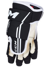 Load image into Gallery viewer, CCM Tacks 4R2 Gloves