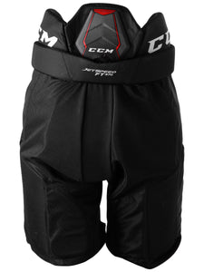CCM Jetspeed FT370 Hockey Pants