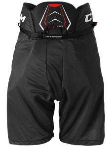 CCM Jetspeed FT350 Hockey Pants
