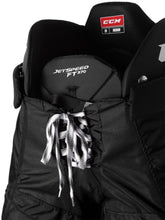 Load image into Gallery viewer, CCM Jetspeed FT370 Hockey Pants
