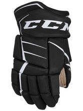 Load image into Gallery viewer, CCM Jetspeed FT350 Gloves