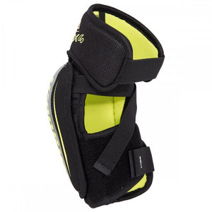 Warrior Alpha QX4 Elbow Pads