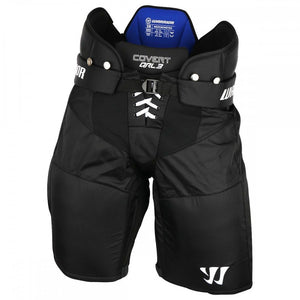 Warrior QRL3 Pants