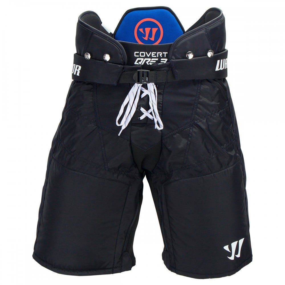 Warrior Covert QRE3 Pants