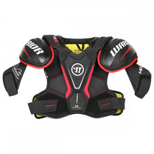 Load image into Gallery viewer, Warrior Dynasty HD3 Senior Shoulder Pads