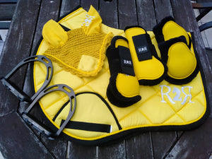 Collection Set YELLOW