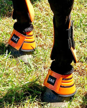 Load image into Gallery viewer, CLEARANCE SALE! R2R BELL BOOTS - 8 COLOURS!