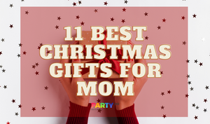 11 Best Christmas Gifts for Mom