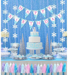 Top 10 Kids Birthday Party Theme Ideas In 2020 Partyeight