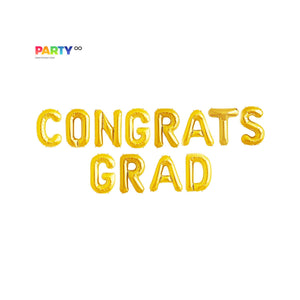 Graduation Party Decorations Balloons Banner | Degree Grad Party | Graduation Banner/Sign | Graduation School Party Decorations